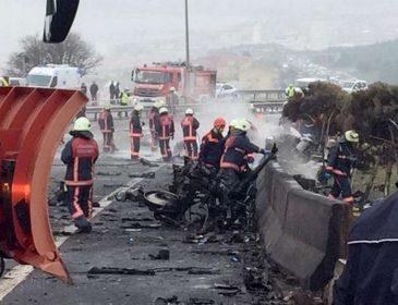 СРОЧНО!!! Упал военный вертолет, погибли все