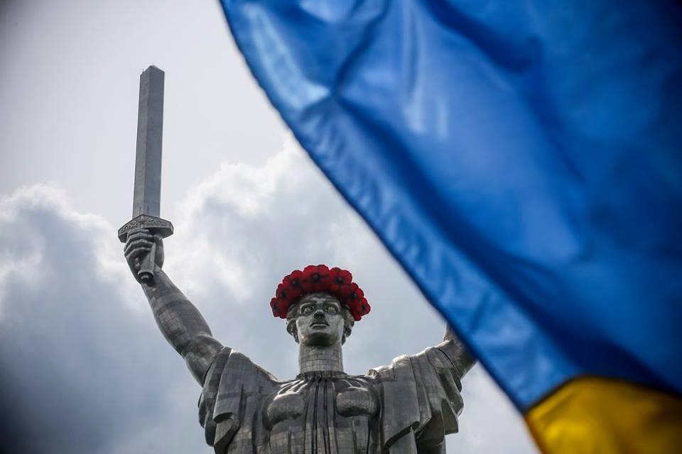 Вы онімієте от возмущения: В Кабмине хотят изменить демократию на диктатуру (ВИДЕО)