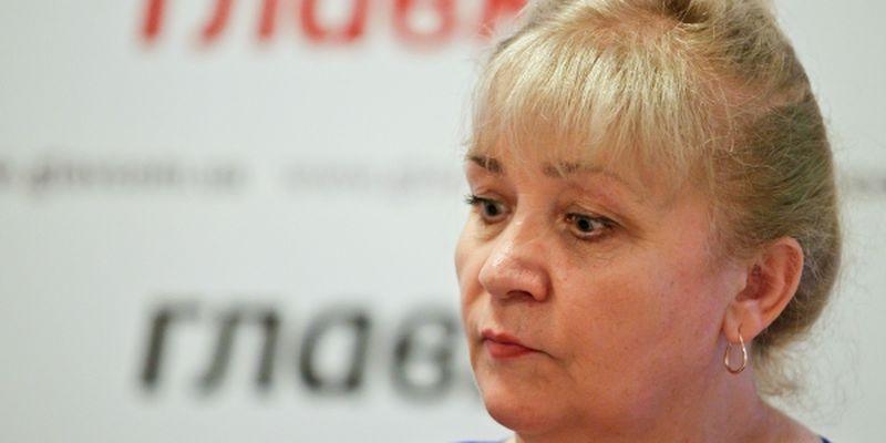«Слишком много знала»: коллега погибшей Семенюк-Самсоненко рассказал всю правду о ее убийстве, ВЫ ДОЛЖНЫ ЭТО ЗНАТЬ