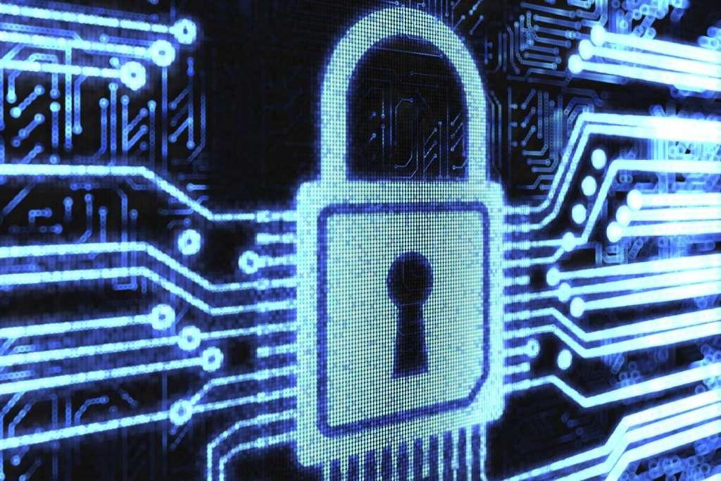 ОПАСНОСТЬ! Пользуетесь VPN-сервисами? тогда будьте готовы к последствиям! Это должен знать КАЖДЫЙ!