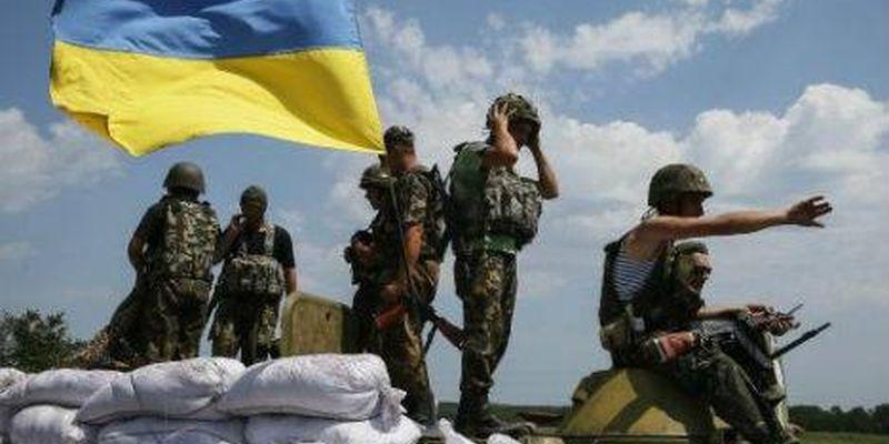 Опять потери в ВСУ: четверо бойцов погибло