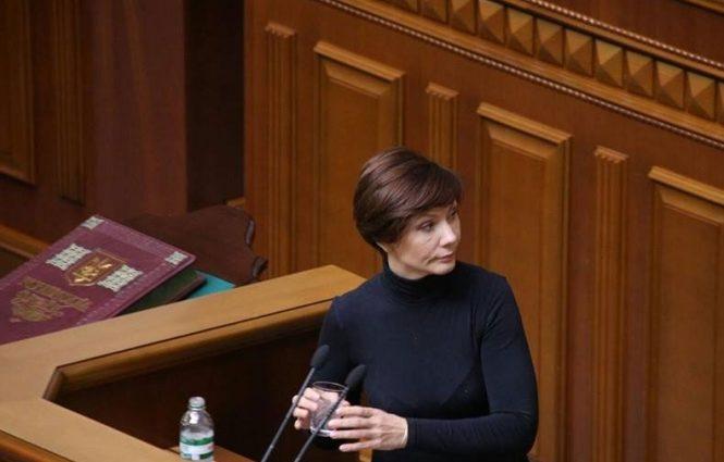 Справедливость есть!!! Суд вынес приговор скандальной депутатке, то, что она совершила наводит ужас на всю страну