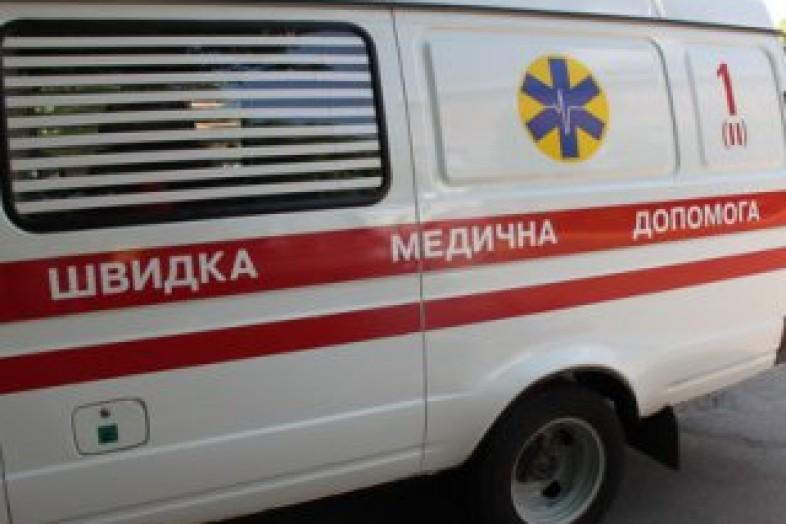 СРОЧНО!!! Смертельная болезнь, которая стремительно распространяется в Украине, унесла еще одну жизнь