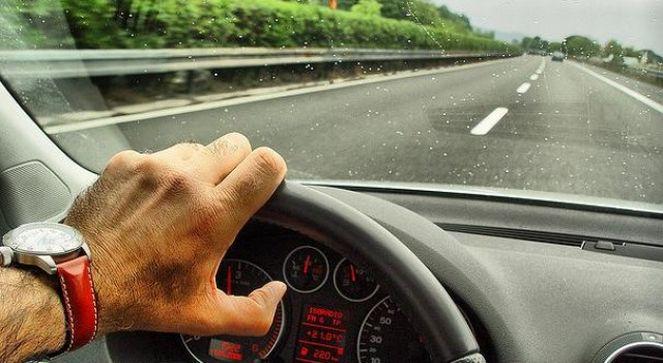 В полиции посоветовали водителям, как избежать неприятных ситуаций в пути! Это должен знать КАЖДЫЙ, чтобы не попасть впросак