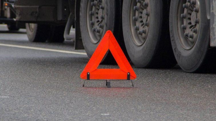 Страшное ДТП! Известная спорстменка погибла под колесами камаза. Вы будете шокированы подробностями (ФОТО)