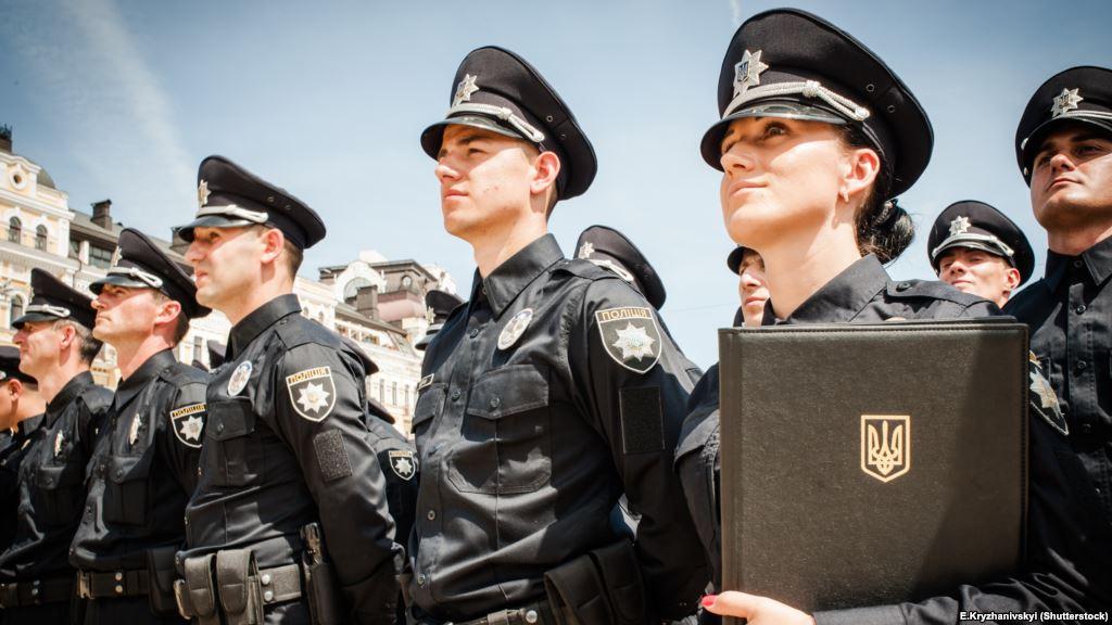И что теперь? Полиции увеличили полномочия. Это должен знать КАЖДЫЙ, чтобы не попасть в беду!