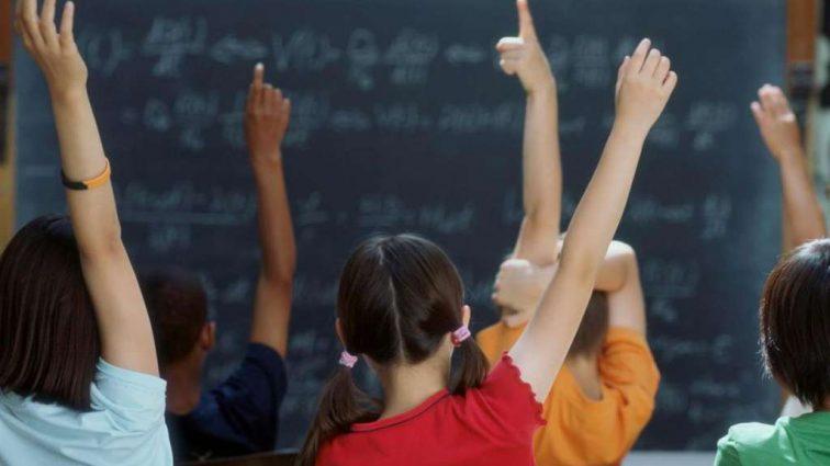 ВНИМАНИЕ! Новый шокирующий закон об образовании. Об этих изменениях должны знать ВСЕ!