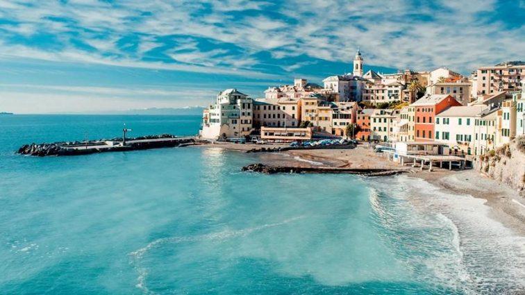 Безвиз на море: 4 самые дешевые европейские курорта, вы должны там побывать