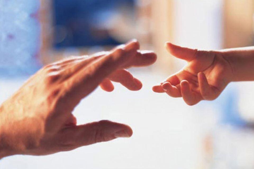 Семья Валентина умоляет о помощи, не будьте равнодушными