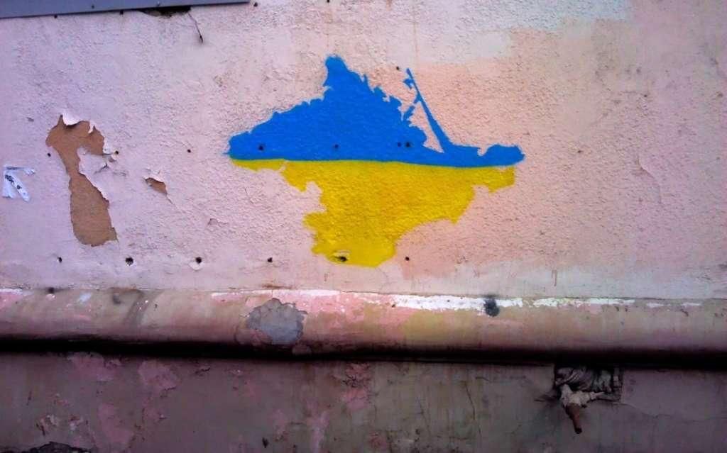 Бунт на корабле: крымчане взбунтовались против «власти». Там ТАКОЕ творилось (фото)