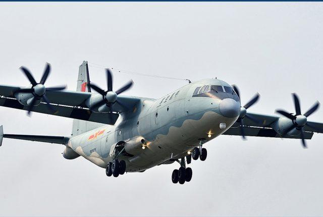 Ужасная трагедия! Самолет со 116 пассажирами на борту упал в море! Детали ШОКИРУЮТ!