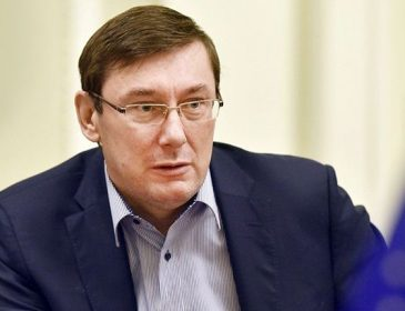 Редактора «Страна.ua» Гужву задержали из-за взяточничества. Только посмотрите, за что он требовал деньги!