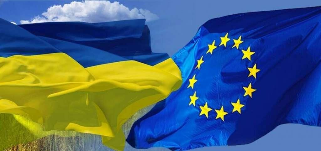 Насладились??? Украину уже предупредили об отмене безвиза, причина вас точно ошеломит