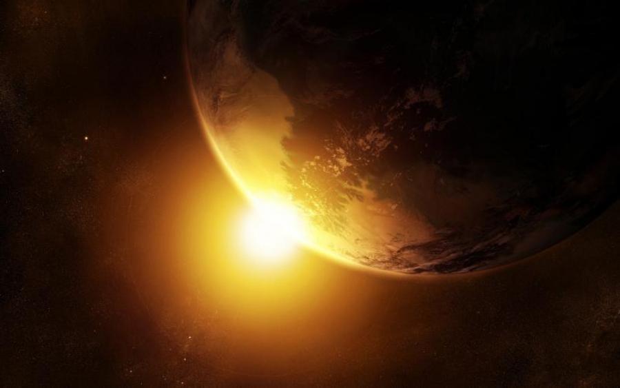 Магия короткой ночи: Что КАТЕГОРИЧЕСКИ запрещено делать в ночь летнего солнцестояния. Прочитайте, чтобы не навлечь беду!