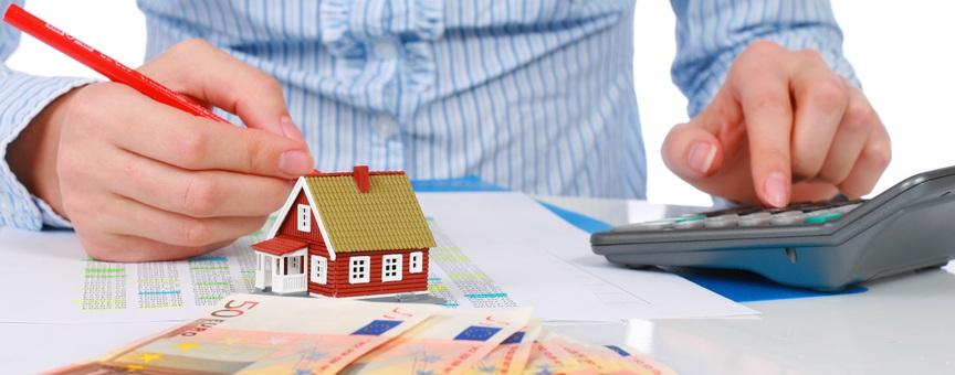 Это настоящий УЖАС! Украинские приходят платежки за недвижимость! Штрафы угрожающие доводят просто до истерики!