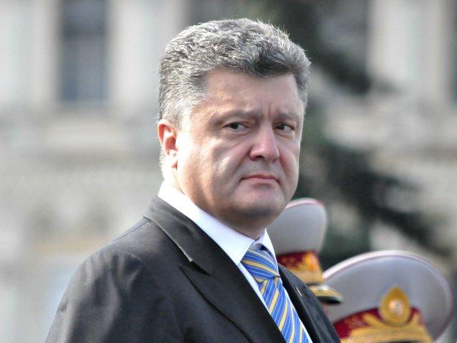 Против Порошенко следует возбудить уголовное дело – известный судья рассказал ШОКИРУЮЩУЮ информацию!