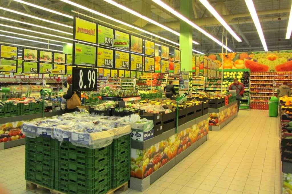 СРОЧНО!!! В Киеве ЭТОТ ПРОДУКТ уже изъяли из всех магазинов, узнайте все подробности, чтобы не умереть от смертельной болезни