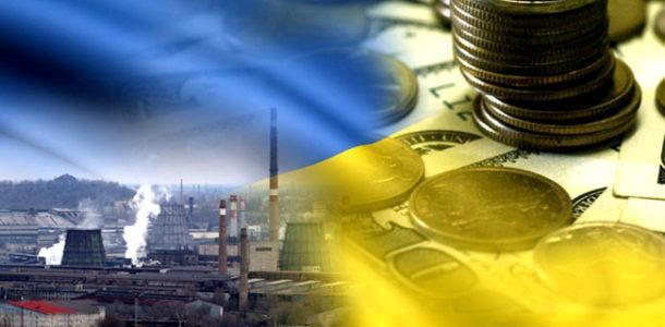ДЕРЖИТЕСЬ, украинцы!!! Стало известно потрясное пророчество для Украины. То, что произойдет через 6 лет доводит до слез самых стойких