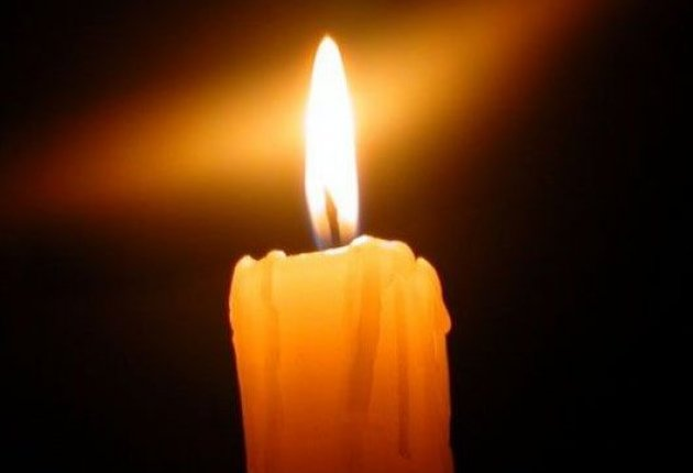 Тяжелая потеря для всей страны. Умер известный политик и журналист. Он был примером для многих!