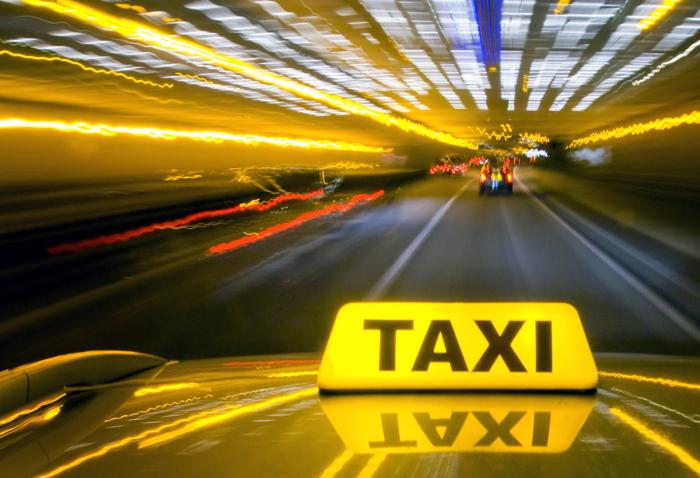 Сексуальный скандал: основатель очень известного такси может попасть за решетку! Вы опускается когда узнаете детали!