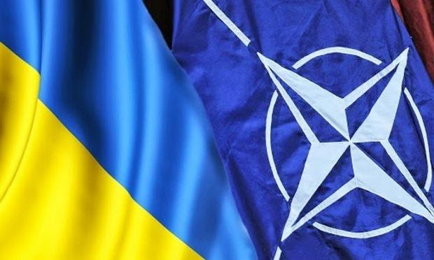 ВАЖНО!!! У Порошенко назвали срок вступления Украины в НАТО, это произойдет уже совсем скоро