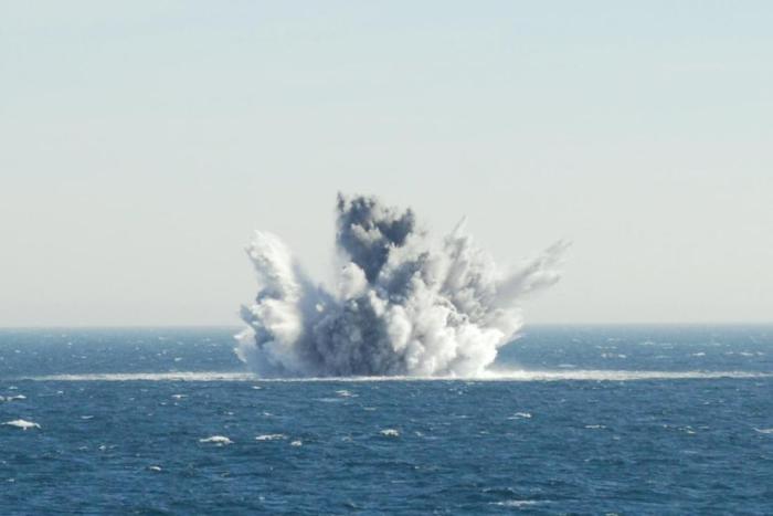 Дожили!! Великобритания сделала шокирующее заявление о Крыме