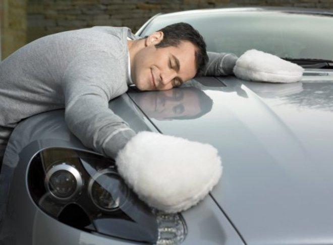 «Советы на миллион»: Самые распространенные проблемы автомобилистов летом и как от них избавиться