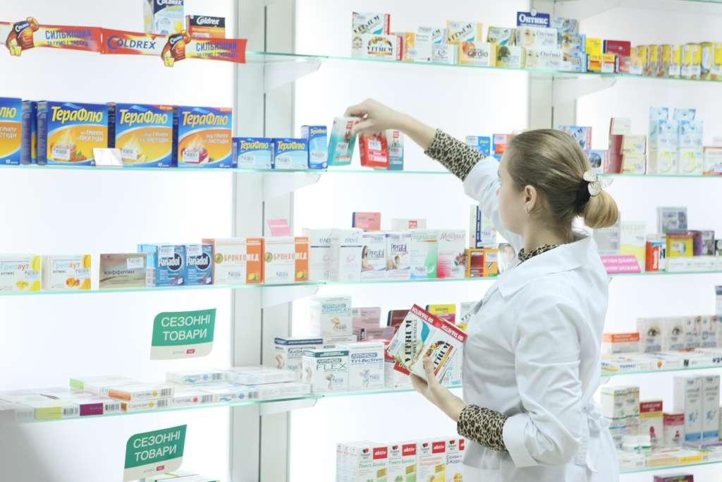 «Залечат до смерти» Как украинцев обманывают с лекарствами. Все возможные фокусы с инструкциями