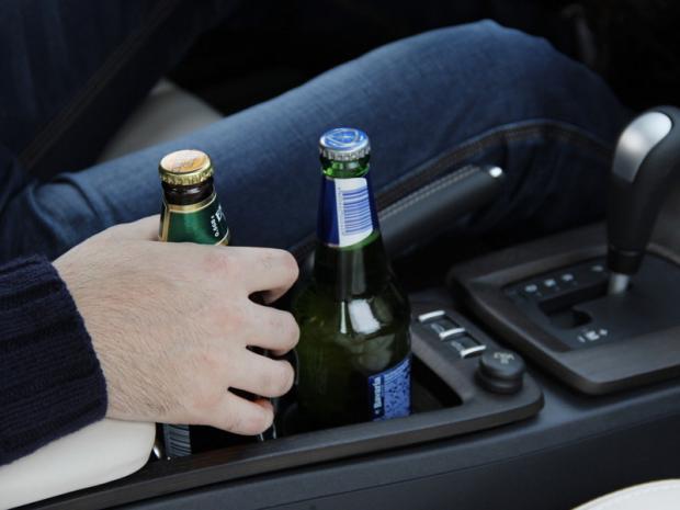 А вы уже слышали о новых «пьяных штрафах»? Наказание за нетрезвое вождение увеличили до таких размеров что и не верится