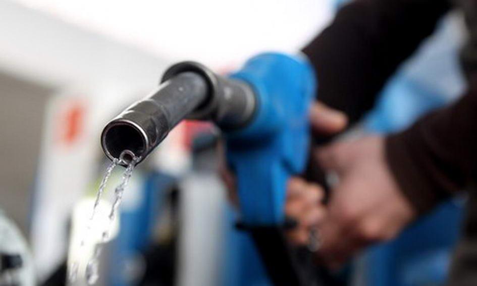 Чем Вы заправляете свои машины? Громкое заявление экспертов относительно бензина шокировало всех украинцев