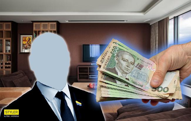 «Уже совсем с ума посходили»: Депутатам, у которых нет своего жилья, будут давать больше денег на съемное. Эти суммы ошеломляют!