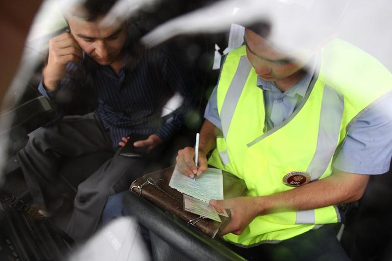 «Детские» штрафы: Нововведения для водителей — кого и за что хотят наказывать. У вас челюсть отвиснет от этих новинок!