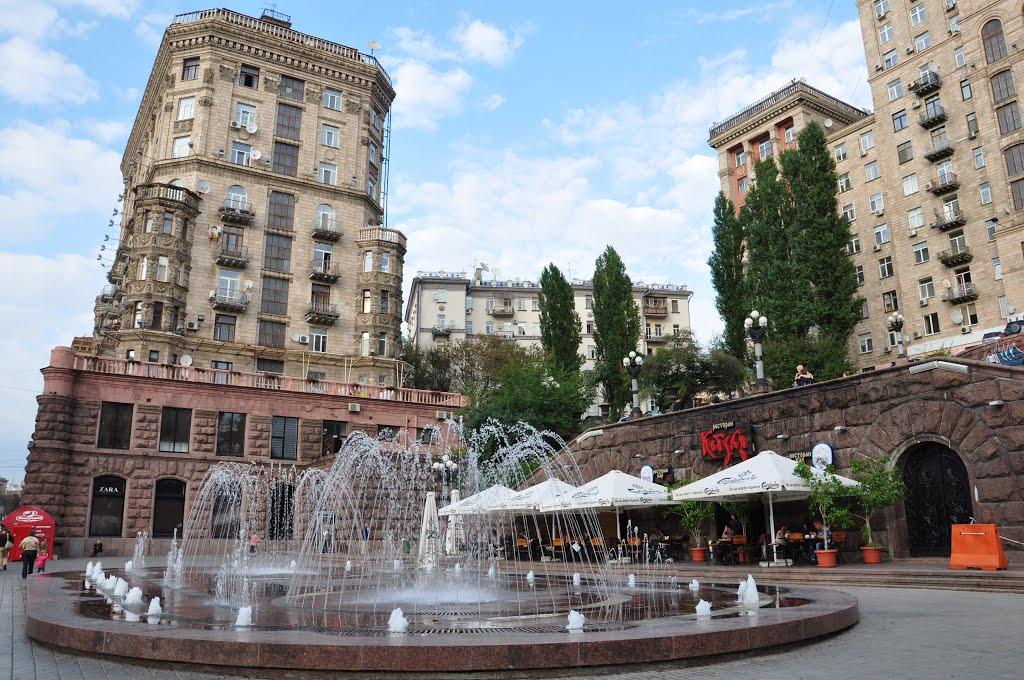 ХОРОШАЯ НОВОСТЬ! В августе на украинцев ждут несколько неожиданных выходных. Узнайте, чтобы не упустить мини-каникулы