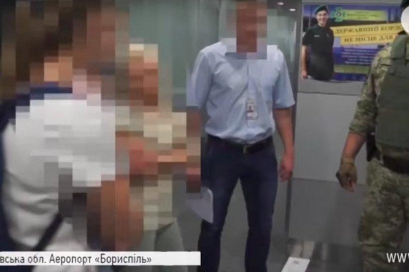 О чем она себе думала? Правоохранители задержали женщину, которая отправляла девушек на Кипр работать проститутками