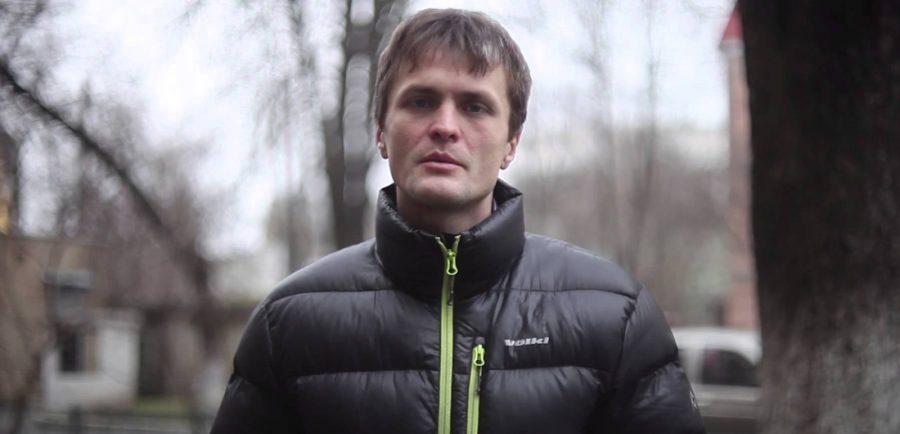 Луценко сделал ошеломляющее заявление о подозреваемом в своем похищении. Что теперь будет?
