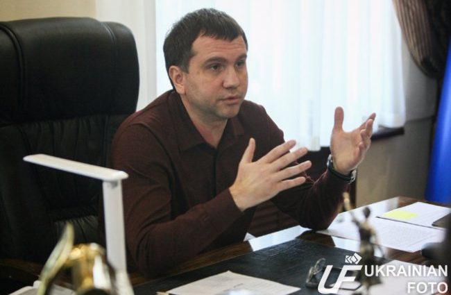 Не каждый такое придумает… Экс-супруга киевского судьи придумала конспирацию для элитного дома вне декларацией