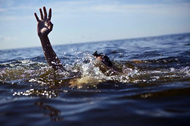 ТРАГЕДИЯ одной семьи: Три сестры утонули на Купала. Новые детали, которые шокируют даже самых стойких