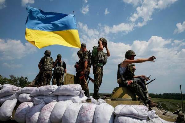 Военном положении быть? Вся Украина ждет объяснений от Турчинова по новому законопроекту. Что же нас ждет!