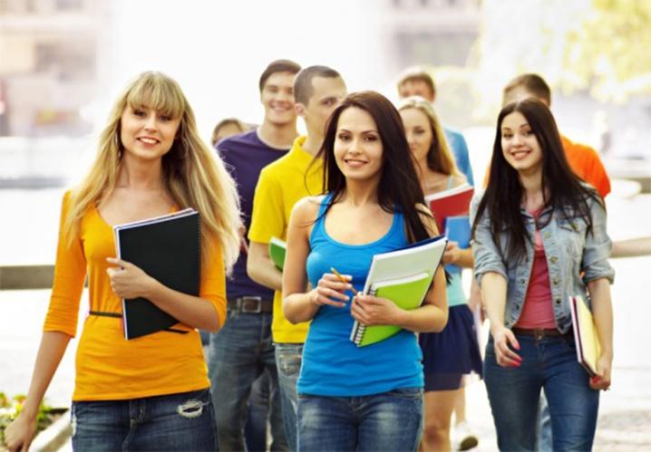 «Без внешнего независимого тестирования …» Закон, касающийся всех студентов