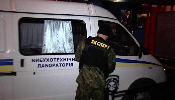СРОЧНО! 4 Киевские станции метро закрыты на вход. Там такое творится!