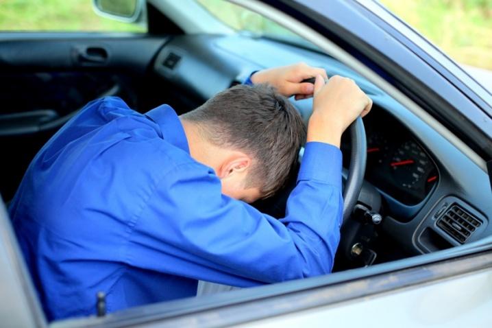 ВОТ НОВОСТЬ! Цена «за права», которая доведет водителей до истерики! Должен прочитать каждый владелец авто!