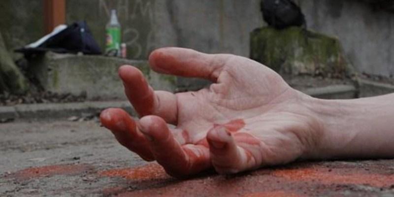 «Тело выбросил как мусор»: В Одессе мужчина с невероятной жестокостью забил свою жену. От деталей мозг закипает