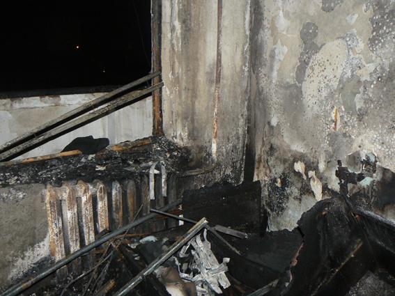 Там осталась только груда кирпичей… В Киеве прогремел мощнейший взрыв в жилом доме, такого еще не было