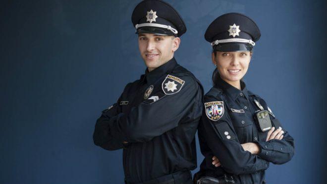 Такого Украина еще не видела! Дерзкое Селфи полицейских С Задержание Обур Сеть!