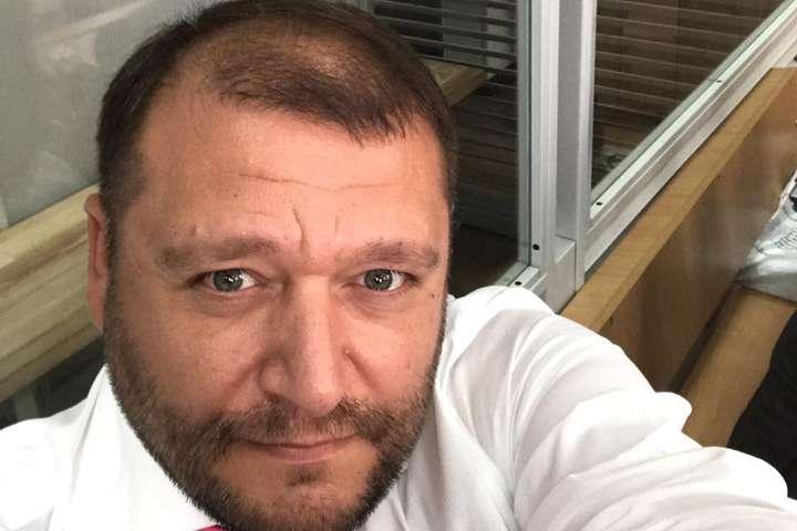 «Швейцарские адвокаты подтвердили ..» Добкин шокировал своим заявлением всех украинцев. Ничья?