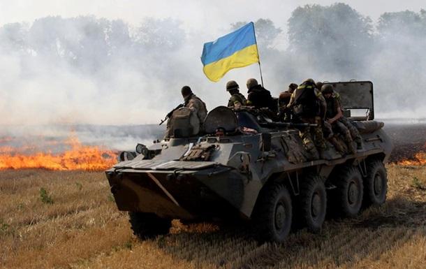 В Минобороны сообщили об огромных потерях боевиков на Донбассе, узнайте все подробности