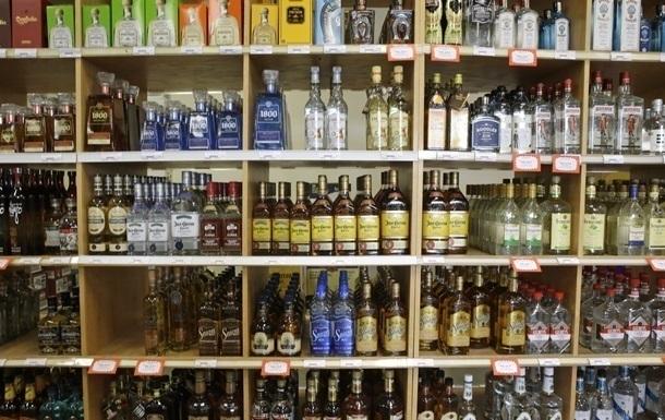 Украинцы покинут и пить и курить: в Кабмине хотят значительно поднять акцизы на сигареты и алкоголь