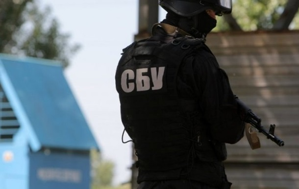 Расстреливали наших ребят … СБУ задержала россиянина на ноутбуке которого обнаружили шокирующие кадры! За такое кино сядет надолго