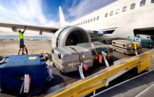 В крупнейшем аэропорту Европы срочно эвакуируют людей. Причина просто потрясает!