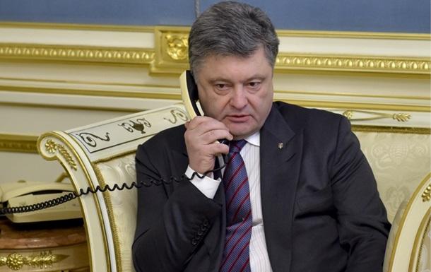 И как теперь говорить? Порошенко сделал громкое заявление о «европейском» роуминге. Вы должны это знать